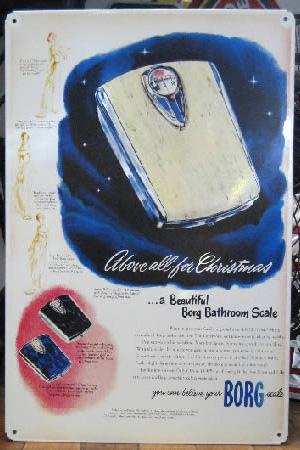 ブリキ看板 アメリカングラフィティ インテリア メタルサインプレート アメリカン雑貨の画像