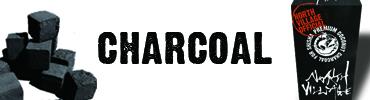 Charcoal(炭)