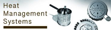 Heat Management System(ヒートマネージメントシステム)