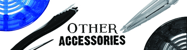 Other Accessories(その他アクセサリー)