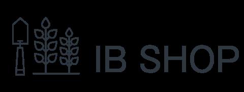 IB SHOP