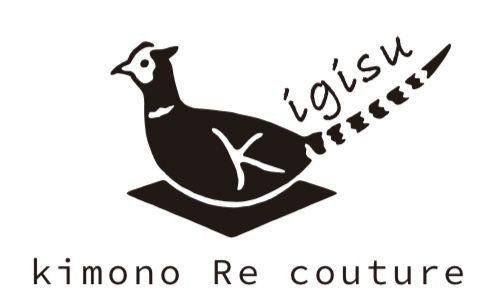 着物リクチュール Kigisu