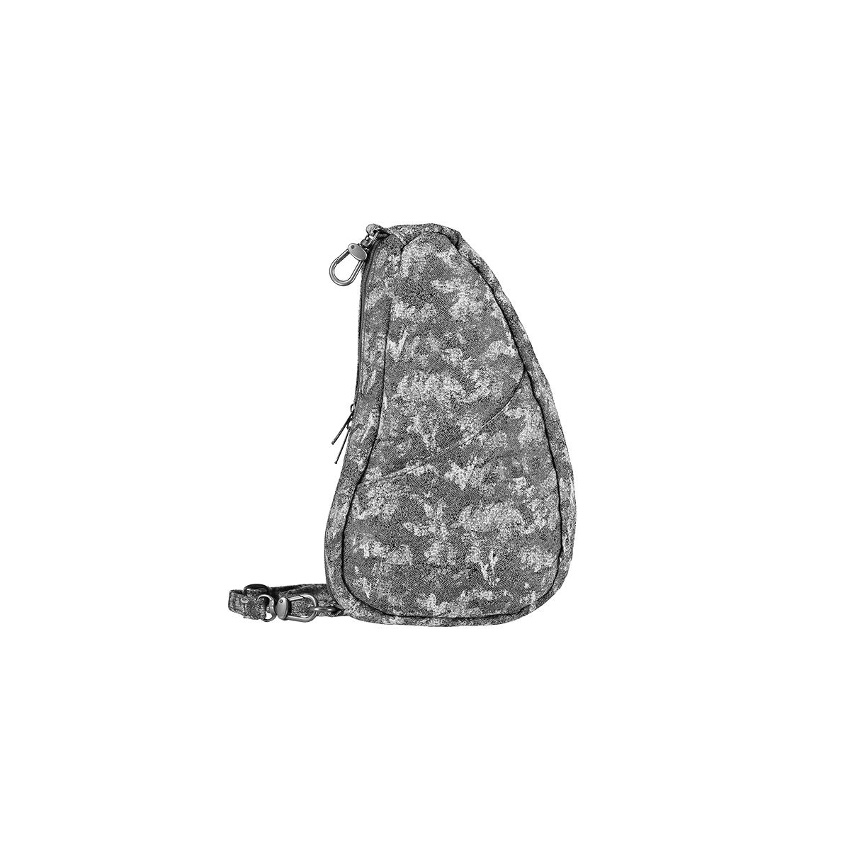アーバンドーン ラージバッグレット画像