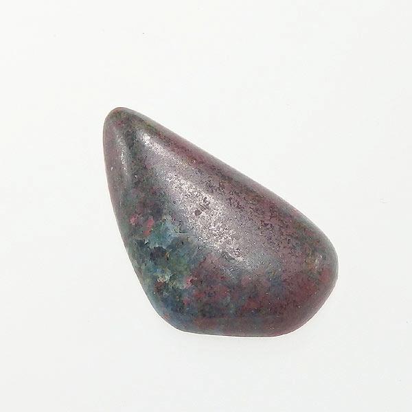 ルビーインカイヤナイト 01の画像
