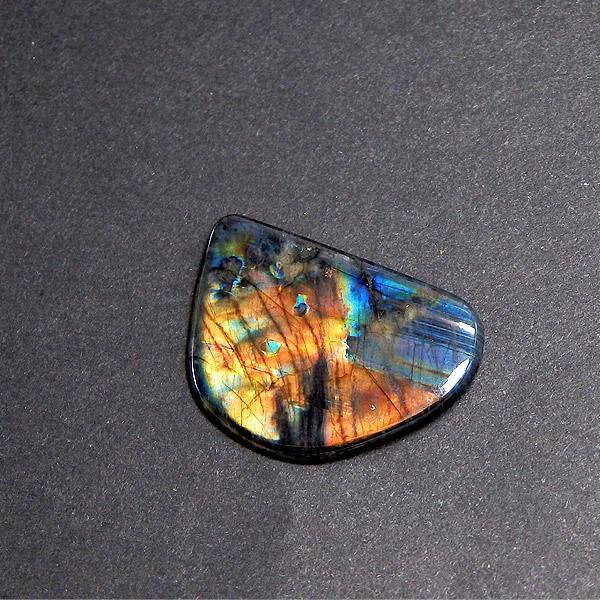スペクトロライト ルース 01の画像