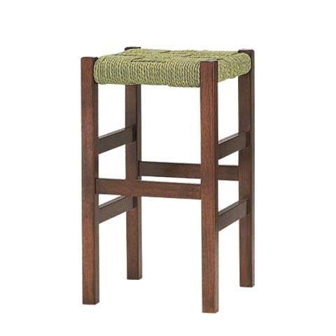 木製 座面高:45~60cm ヒノエ JB画像