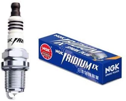 イリジウム・点火プラグ・スパークプラグ・FordX/F・BDR・LotusT/C画像