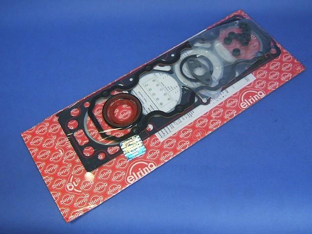 ヘッドガスケットセット・VX V8 1800cc画像