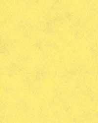 民芸紙 黄の画像