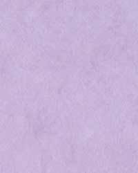 民芸紙 薄紫画像