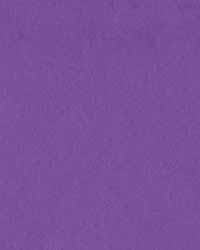 民芸紙 紫の画像