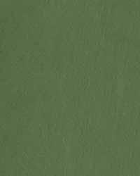 民芸紙 緑の画像