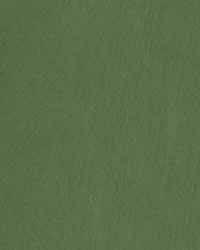 民芸紙 緑画像