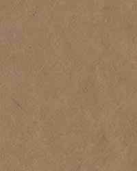 民芸紙 黄土の画像