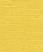 民芸ちりめん 黄の画像