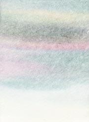 茜染め 典具帖 AK022の画像