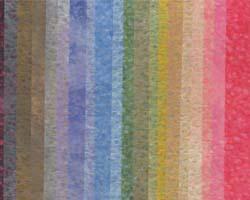 落水紙 典具帖 20色セットの画像