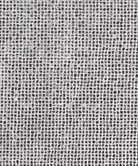 透かし和紙 手漉き 格子の画像