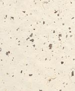 皮入楮紙 未晒 薄口 全紙の画像