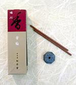 芳輪 堀川 スティック型の画像