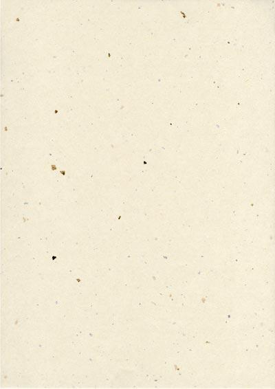 OA和紙 藁(わら)の画像