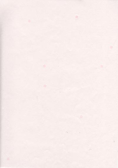 OA和紙 楮(こうぞ)の画像