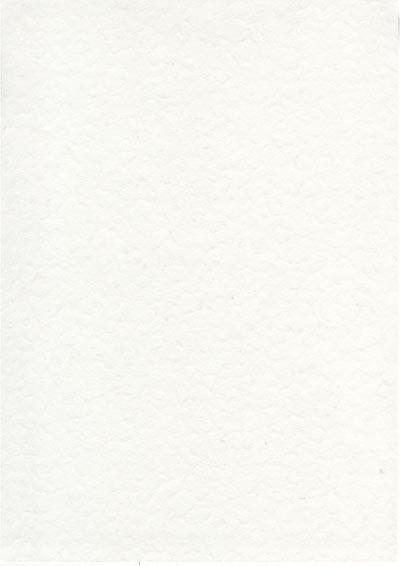 OA和紙 麻(あさ)の画像