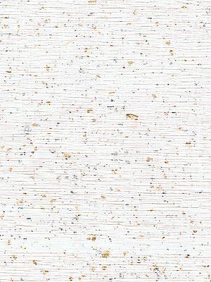 金銀砂子ちりめん 白の画像