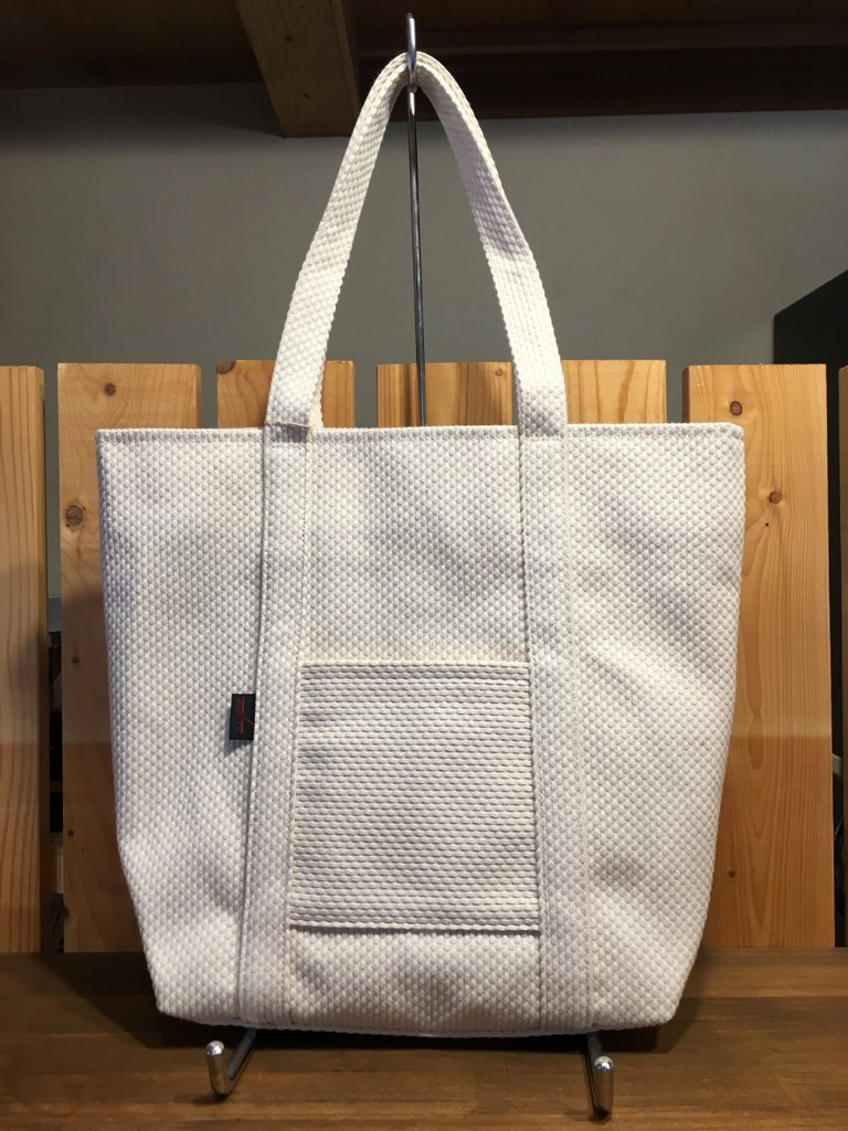 Tote 50【トート50】の画像