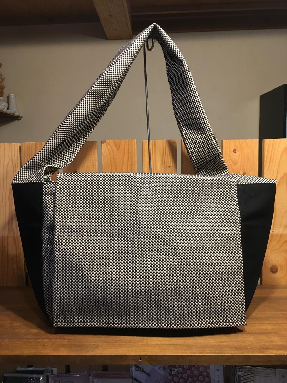 Shoulder Bag 30【ショルダーバッグ30】画像