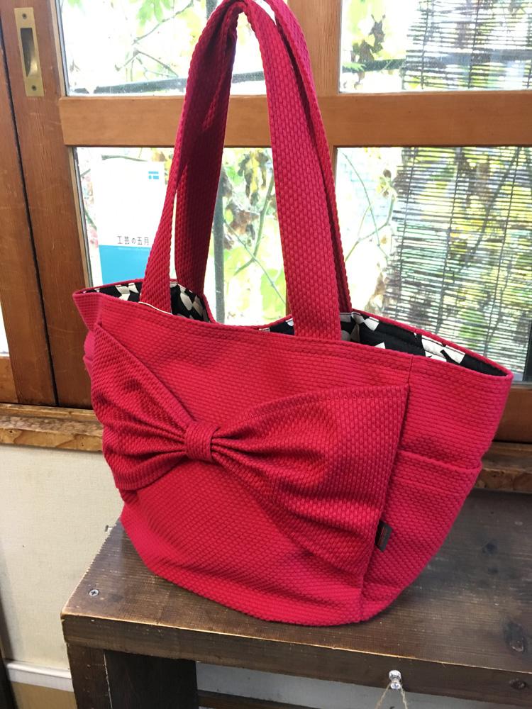 Kind Bag【カインドバッグ】画像