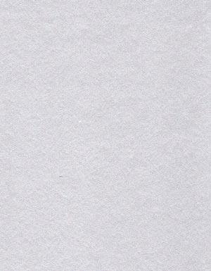 友禅紙 銀の画像