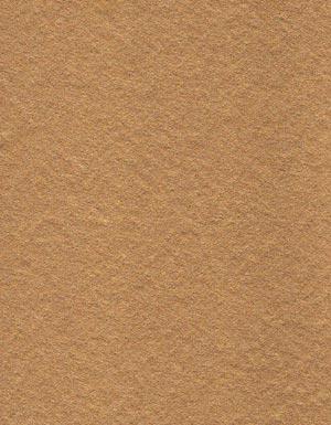 友禅紙 赤金の画像