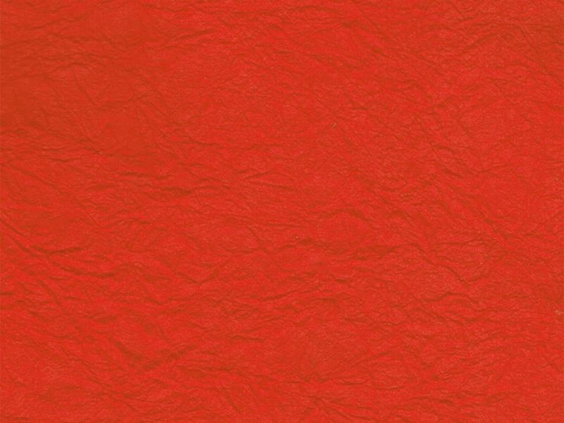強製紙 赤画像