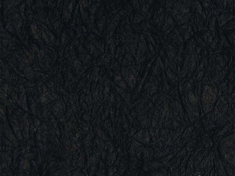 強製紙 黒の画像