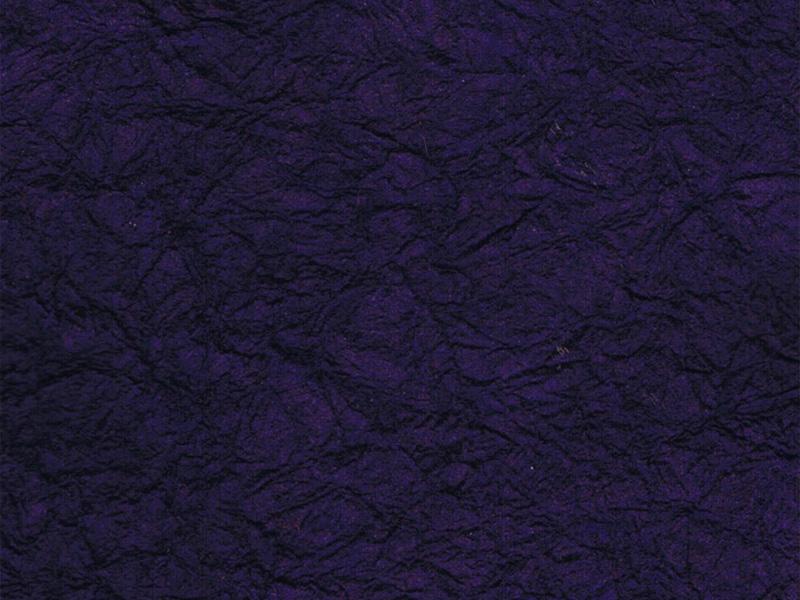 強製紙 塩基紫の画像