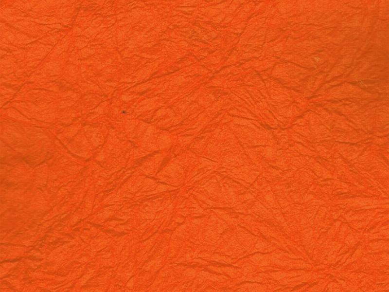 強製紙 オレンジ画像