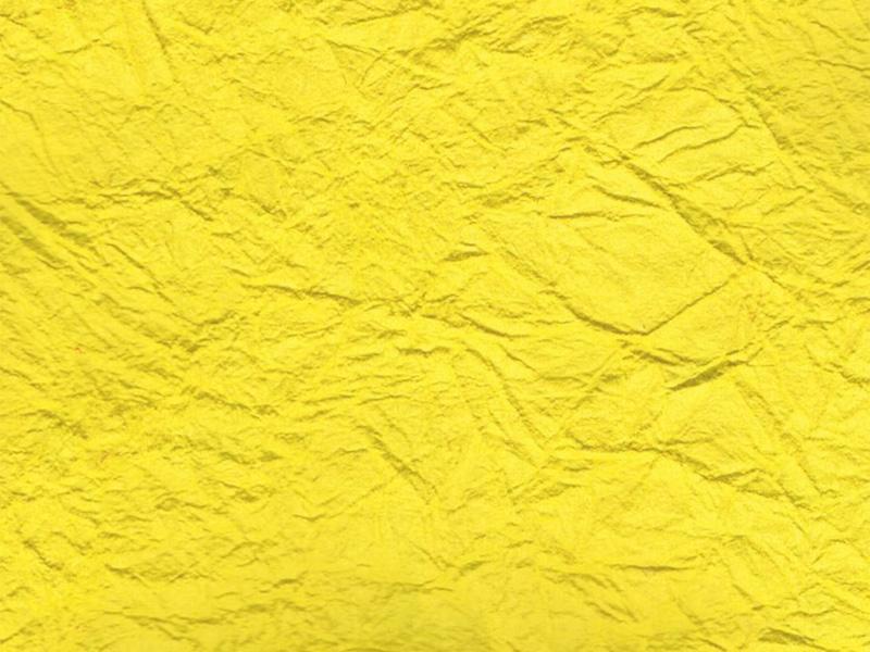 強製紙 黄の画像