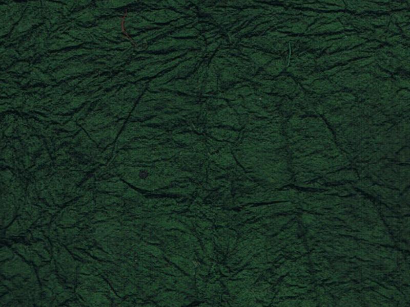 強製紙 深緑の画像