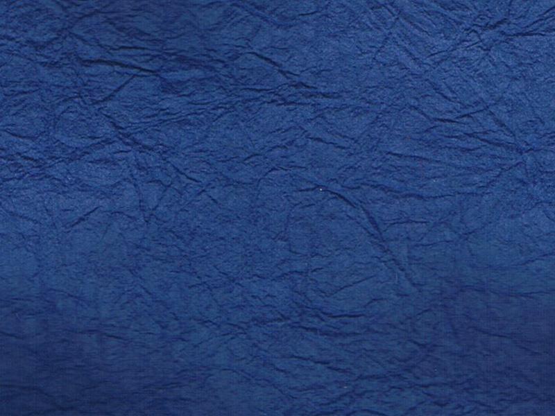 強製紙 青の画像