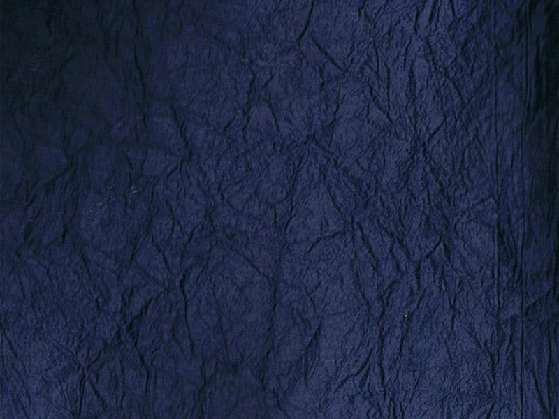 強製紙 紺の画像