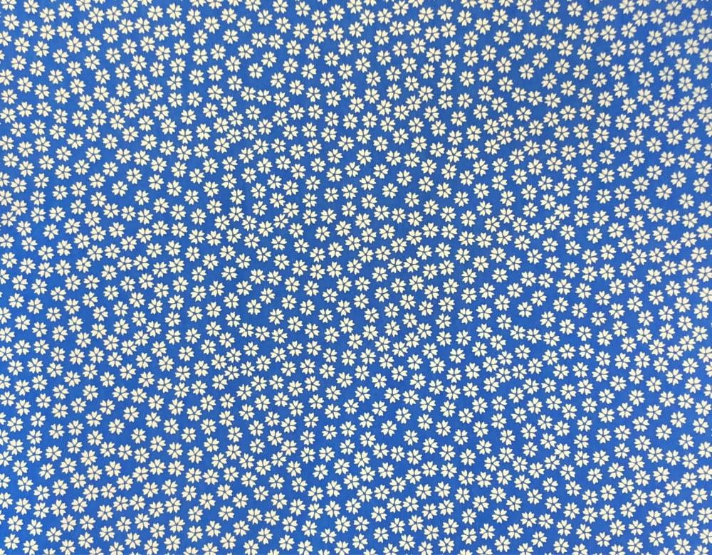 京染め 撫子 水の画像
