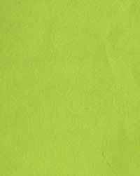 民芸紙 薄緑画像