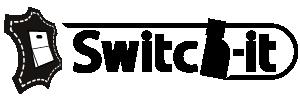 革小物ハンドメイドSwitch-it オンラインショップ