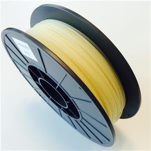 ABS用水溶性サポート材 1.75mm BVOH画像