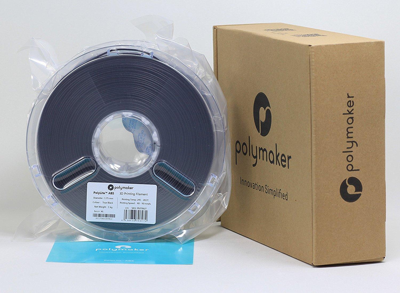 PolyLite  高品質ABS画像