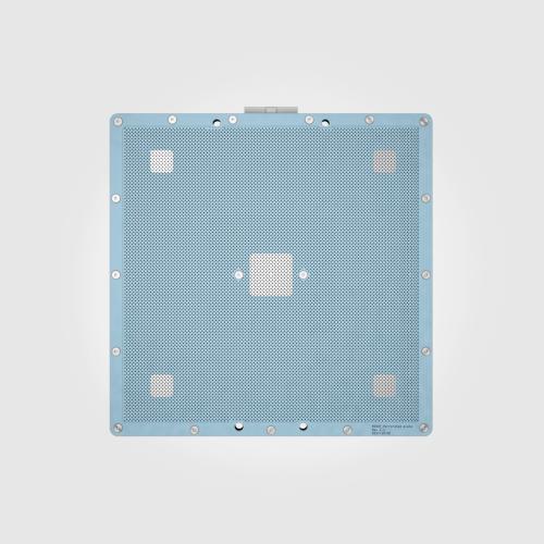 M200Plus 専用プレートの画像