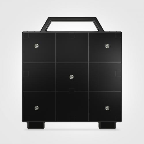 Inventure専用 Build Tray Plusの画像