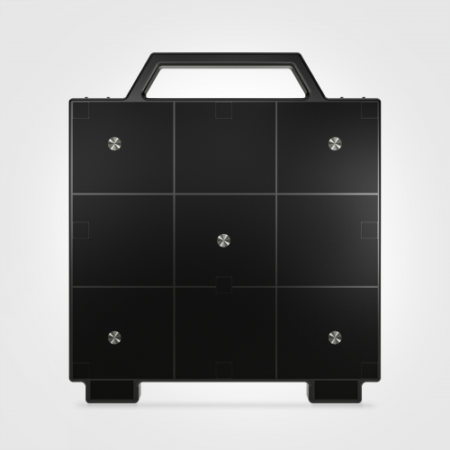 Inventure専用 Build Tray Plus画像