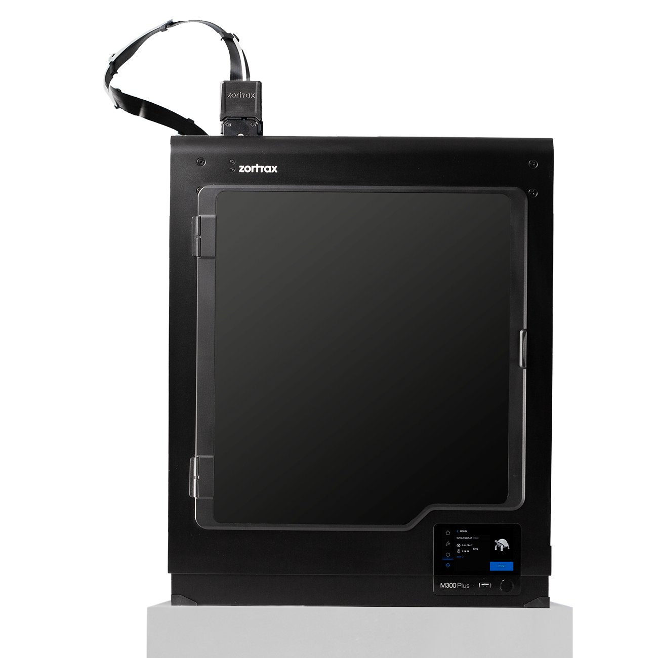 ZORTRAX M300 Plus V2画像